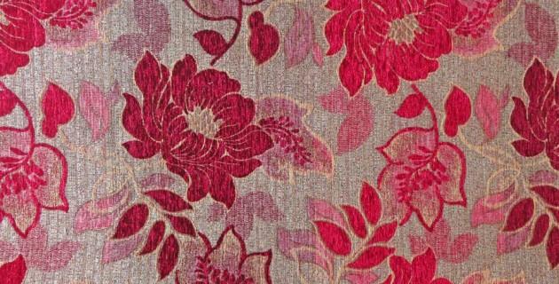 Upholstery Fabrics For Sofas