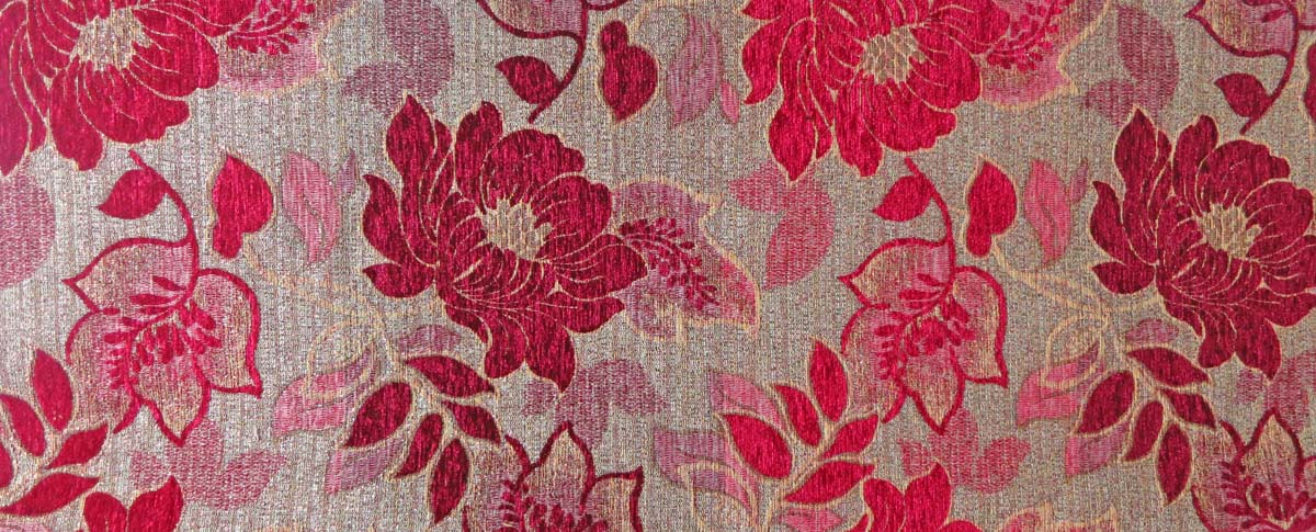 Upholstery Fabrics For Sofas