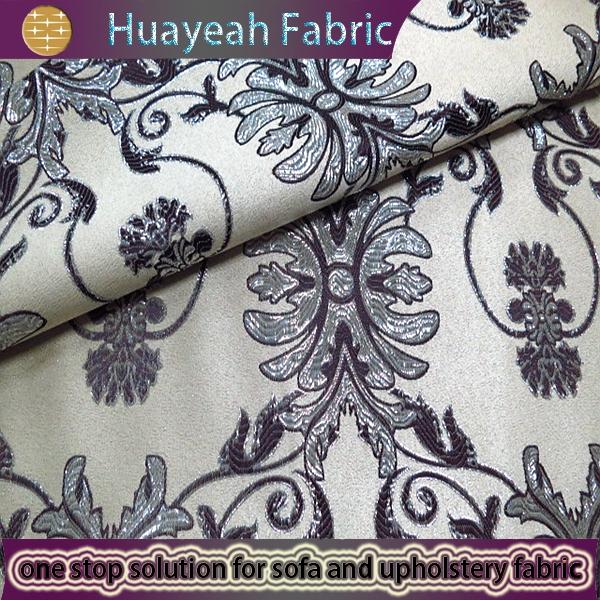 sofa fabric,upholstery fabric,curtain fabric manufacturer curtain ...
