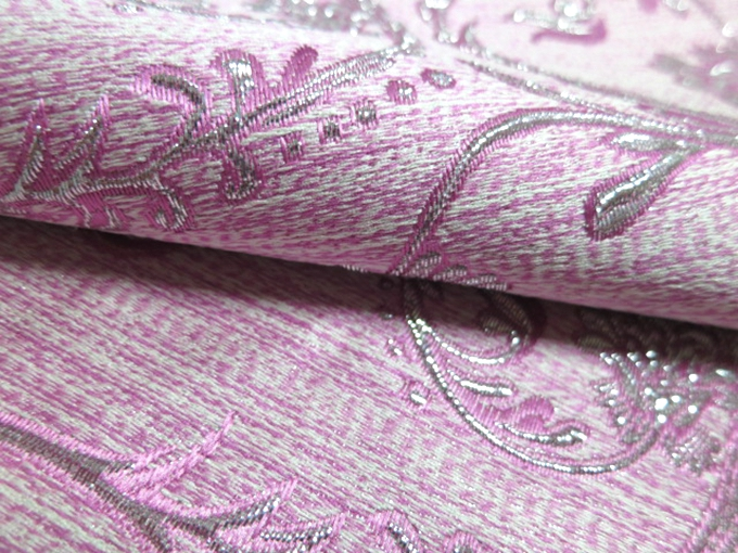 sofa fabric,upholstery fabric,curtain fabric manufacturer modern ...