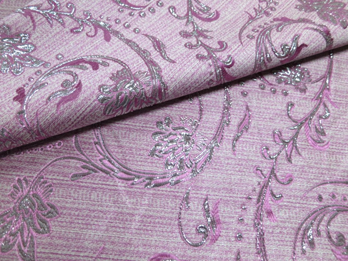 sofa fabric,upholstery fabric,curtain fabric manufacturer modern ...