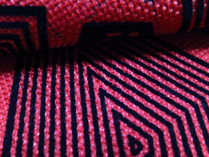 Sofa Fabric Types ...