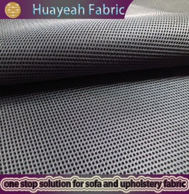 upholstery fabric for chairs