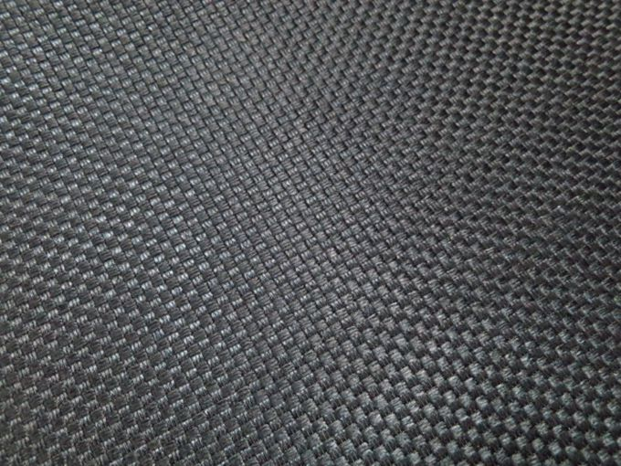 sofa fabric upholstery fabric curtain fabric manufacturer car upholstery fabric. Black Bedroom Furniture Sets. Home Design Ideas