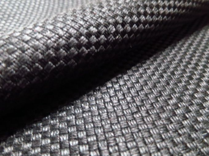 Sofa Fabric Upholstery Fabric Curtain Fabric Manufacturer Car Upholstery Fabric