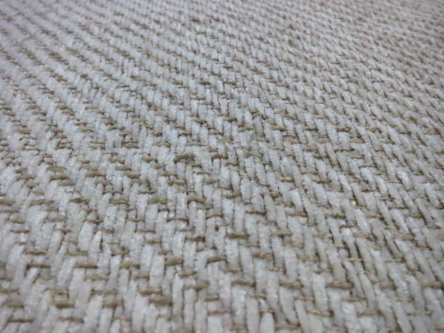 Sofa Fabric Upholstery Fabric Curtain Fabric Manufacturer Tweed