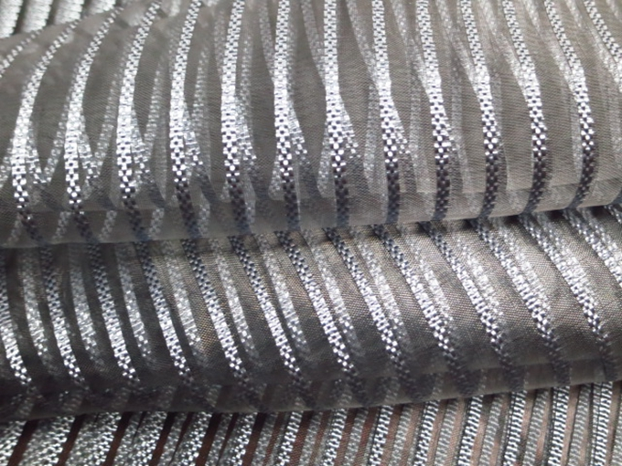 Sheer Curtain Fabric sofa fabric,upholstery fabric,curtain fabric manufacturer striped