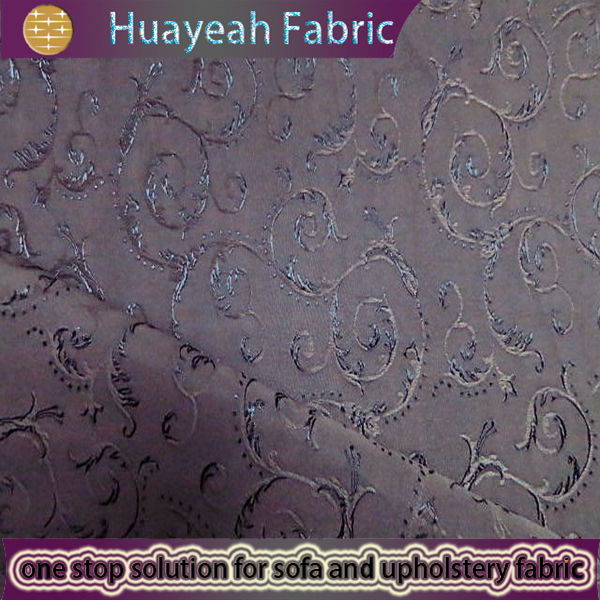 Sofa fabric upholstery fabric curtain fabric manufacturer for Cheap fabric by the yard