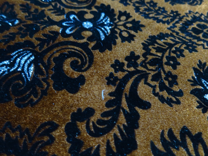 Sofa Fabric Upholstery Fabric Curtain Fabric Manufacturer Antique