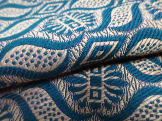 Sofa Cover Material Fabric