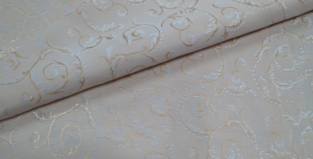 Sofa Fabric Upholstery Fabric Curtain Fabric Manufacturer Extra Wide