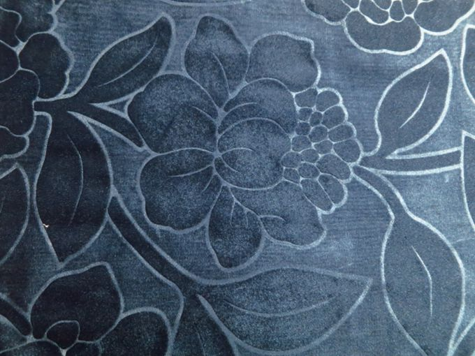 Sofa fabric upholstery fabric curtain fabric manufacturer for Buy curtain fabric online
