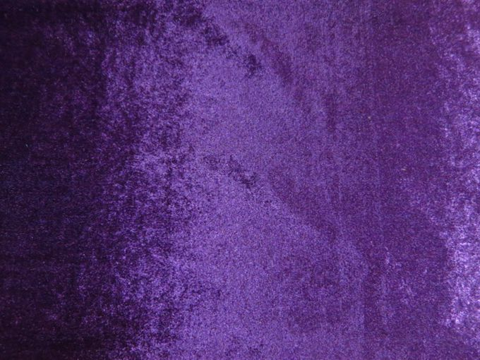 purple upholstery fabric and - photo #28