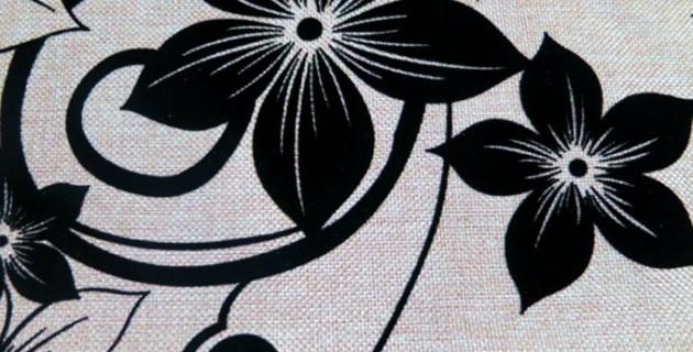 Sofa Fabric Upholstery Fabric Curtain Fabric Manufacturer Nylon