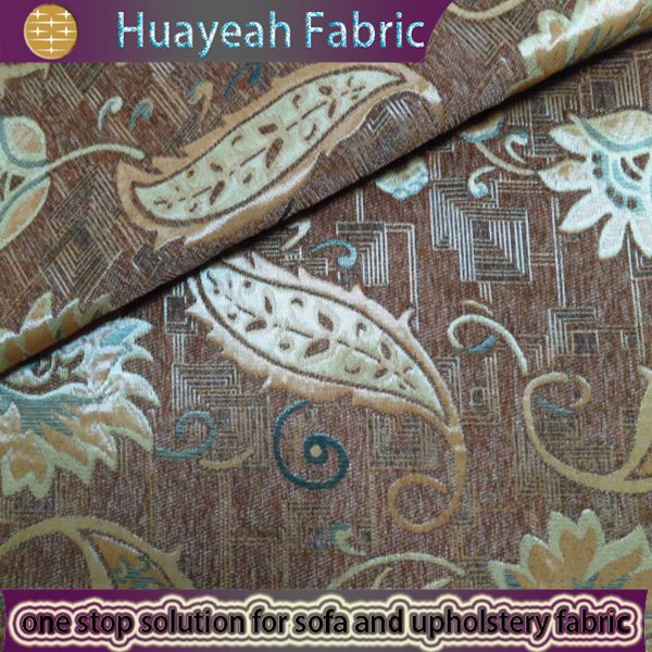 Sofa fabric upholstery fabric curtain fabric manufacturer for Designer fabric store
