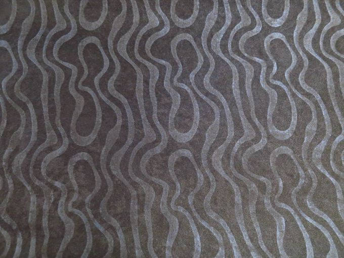 Furniture Upholstery Material