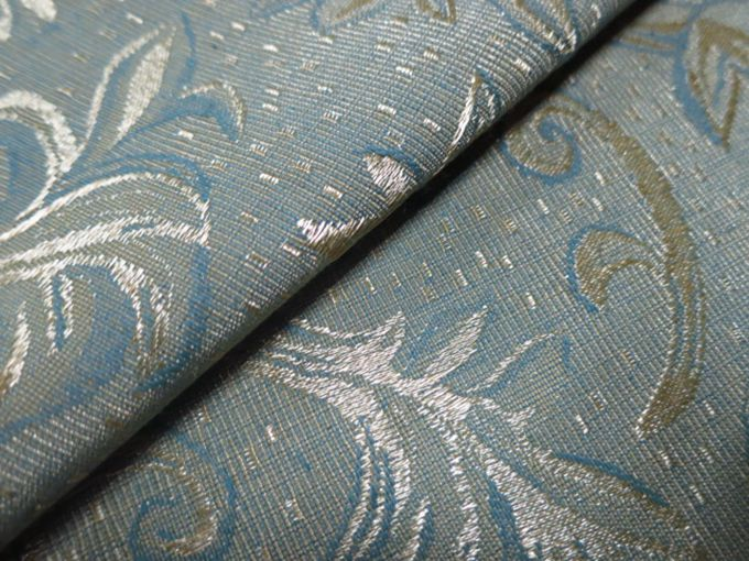 Curtains Ideas » Curtains Fabric Online - Inspiring Pictures of ...