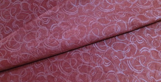 sofa fabric upholstery fabric curtain fabric manufacturer sofa