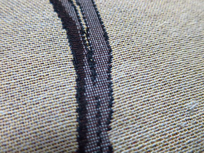Sofa Fabric Upholstery Fabric Curtain Fabric Manufacturer Woven