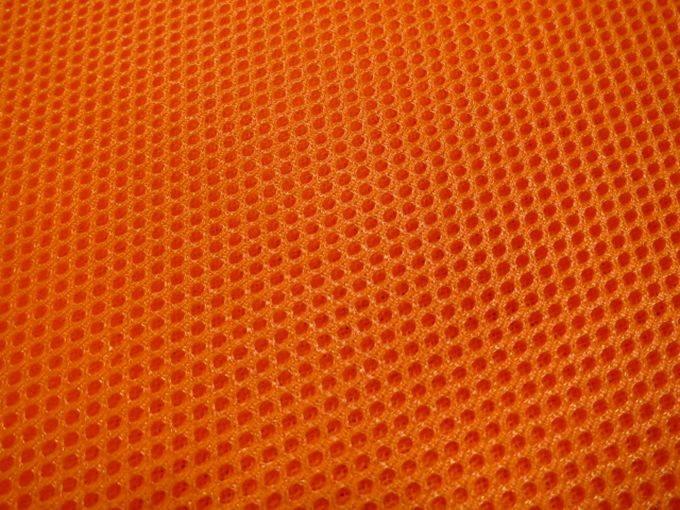 Upholstery Material For Chairs ...
