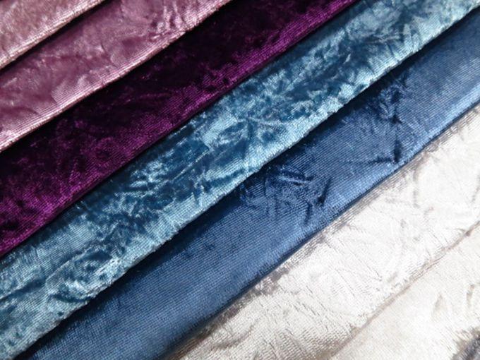sofa fabricupholstery fabriccurtain fabric manufacturer yarn