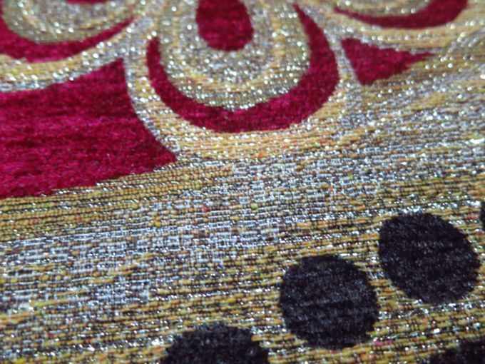 wholesale home decorating fabrics sofa fabric upholstery fabric curtain fabric manufacturer 11842