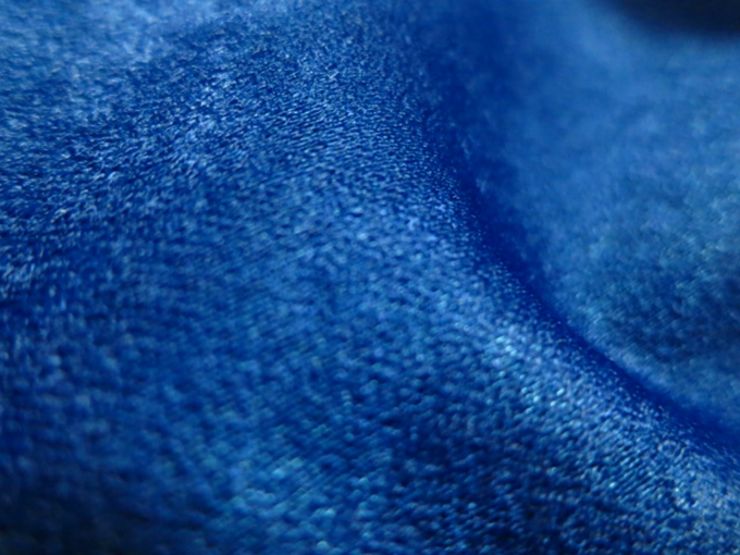 Sofa Fabric Upholstery Fabric Curtain Fabric Manufacturer Upholstery