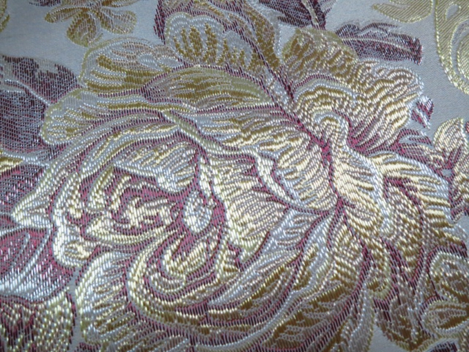 Sofa Fabric Upholstery Fabric Curtain Fabric Manufacturer