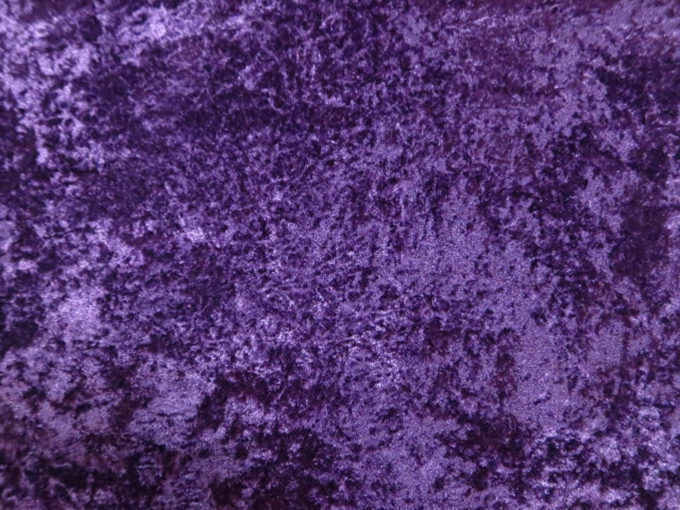 purple upholstery fabric and - photo #42