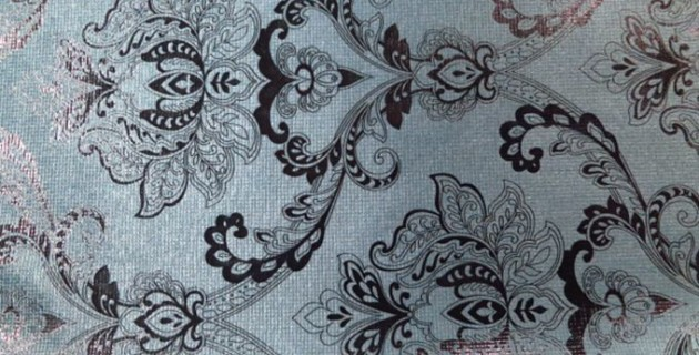 Sofa Fabric Upholstery Fabric Curtain Fabric Manufacturer Bright