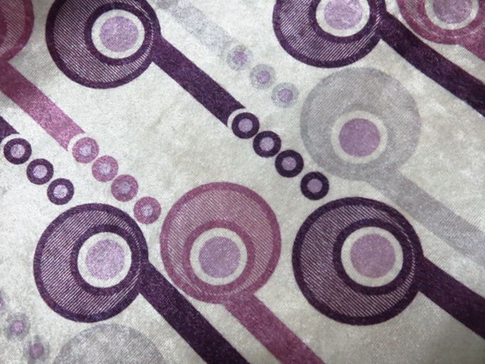 Sofa Fabric Upholstery Fabric Curtain Fabric Manufacturer Circle
