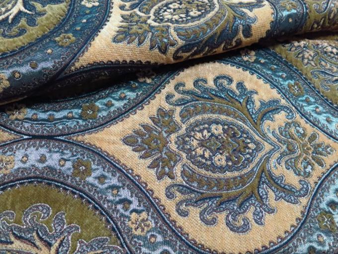 Turkish Fabrics Textile Fabrics Bnm22