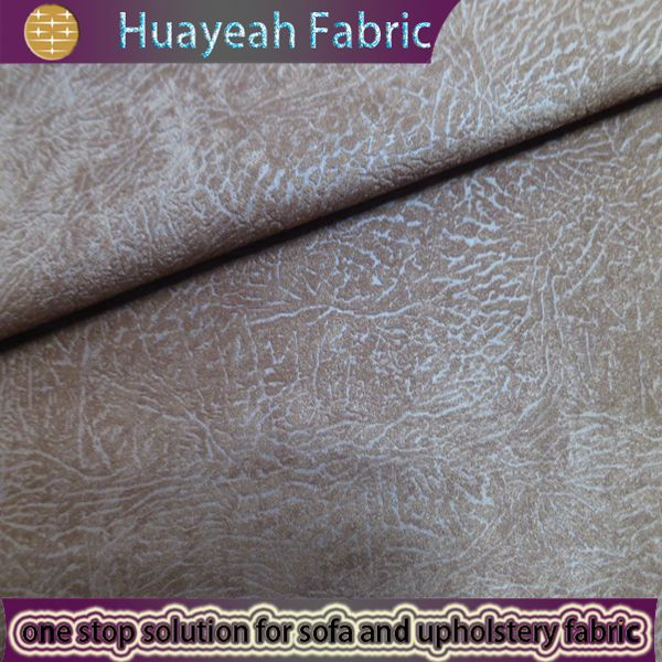 sofa fabric upholstery fabric curtain fabric manufacturer embossed polyester suede car seat. Black Bedroom Furniture Sets. Home Design Ideas