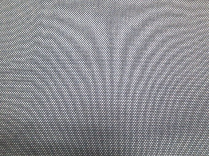 Sofa Fabric Upholstery Fabric Curtain Fabric Manufacturer Linen Like Polyetser Car Upholstery Fabric