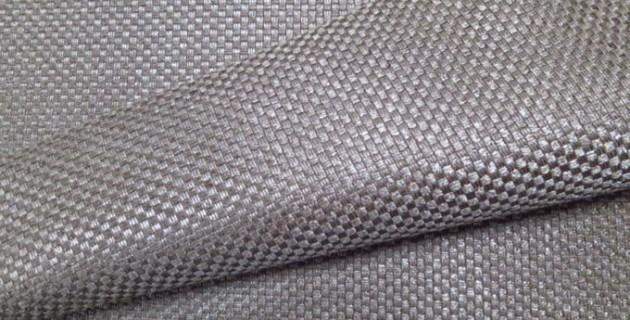 Heavy Plaid Chenille Fabrics Online