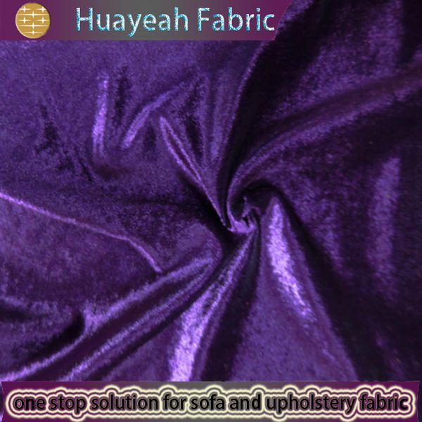 sofa fabric,upholstery fabric,curtain fabric manufacturer bonded ...