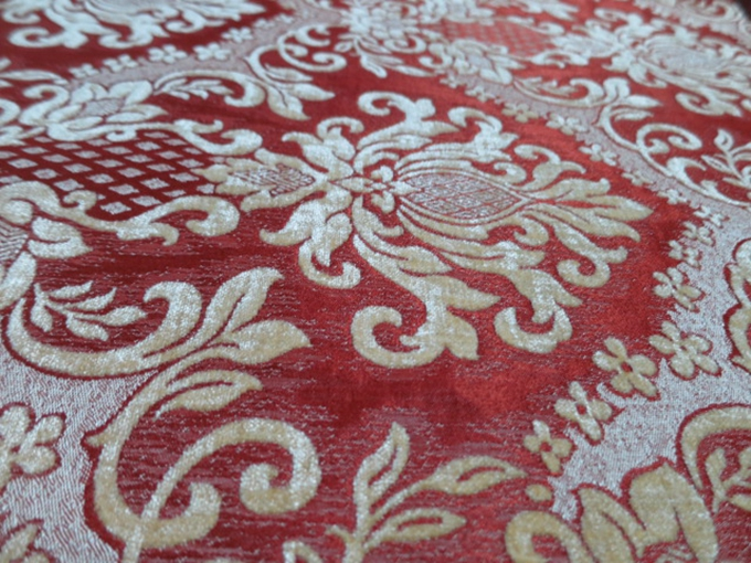 best upholstery fabric