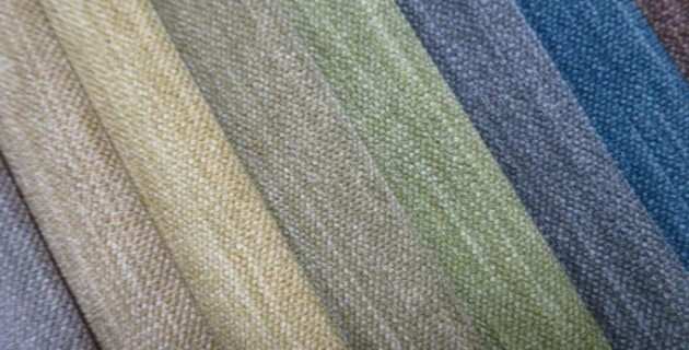 Sofa Fabric Upholstery Fabric Curtain Fabric Manufacturer Colorful