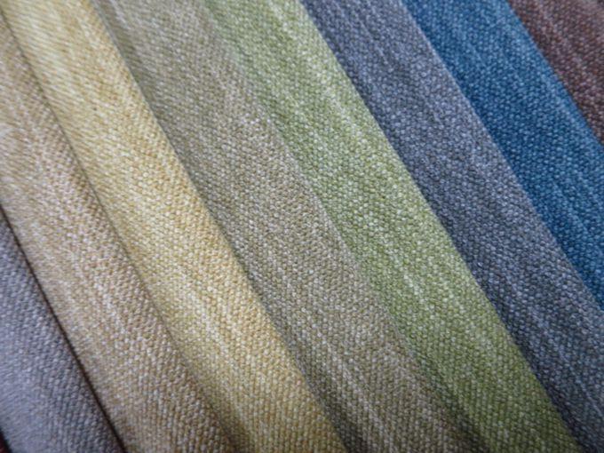 Linen wholesale