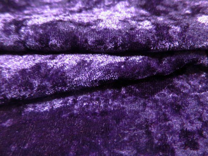 Curtain fabrics sofa fabrics upholstery fabrics for Purple upholstery fabric