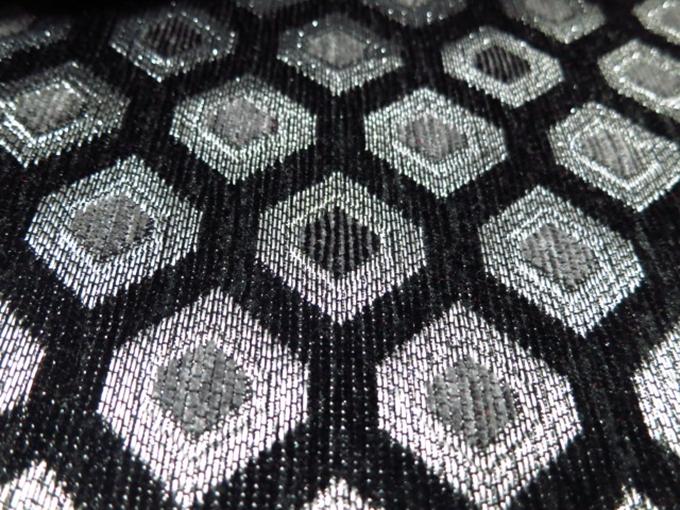 sofa fabric,upholstery fabric,curtain fabric manufacturer ...