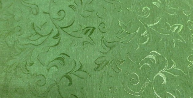 Suede Upholstery Fabric >> sofa fabric,upholstery fabric,curtain fabric manufacturer green floral jacqaurd bright color ...