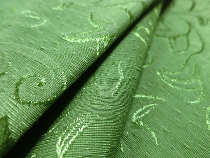 sofa fabric,upholstery fabric,curtain fabric manufacturer green ...
