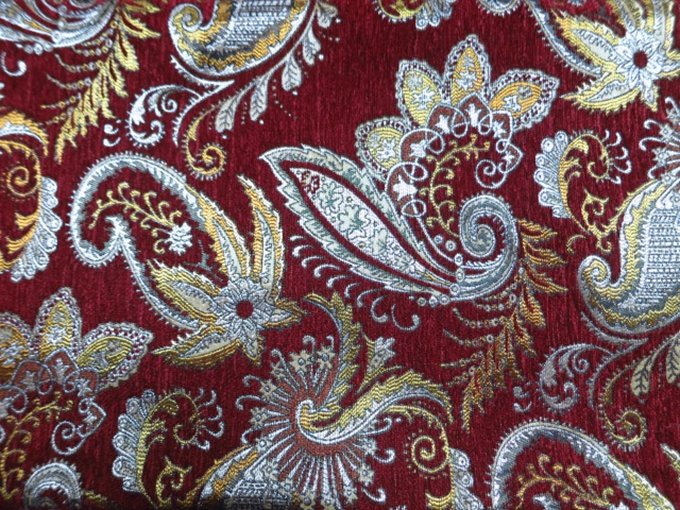 Sofa fabric upholstery fabric curtain fabric manufacturer for Fabric couches for sale