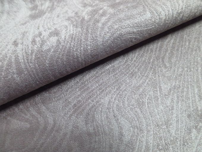 embossed dining chair upholstery fabric polyester knitted woven suede fabric online chair upholstery fabric 2