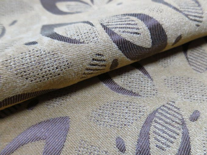 Polyester Woven Drapery Fabric Whole