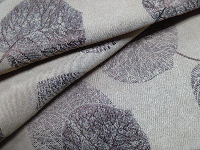 100polyester Curtain Design Fabrics