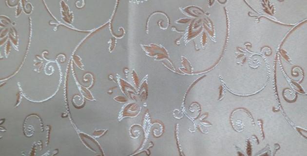 sofa fabric upholstery fabric curtain fabric manufacturer weave rh huayeahfabric com