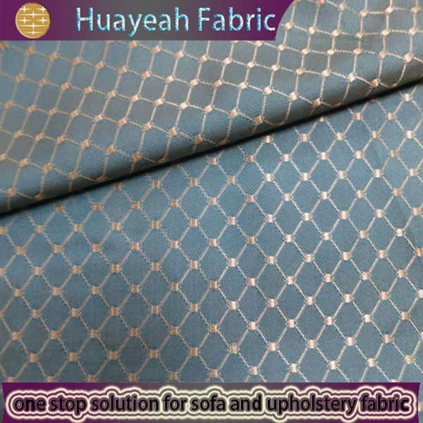 sofa fabricupholstery fabriccurtain fabric manufacturer chenille