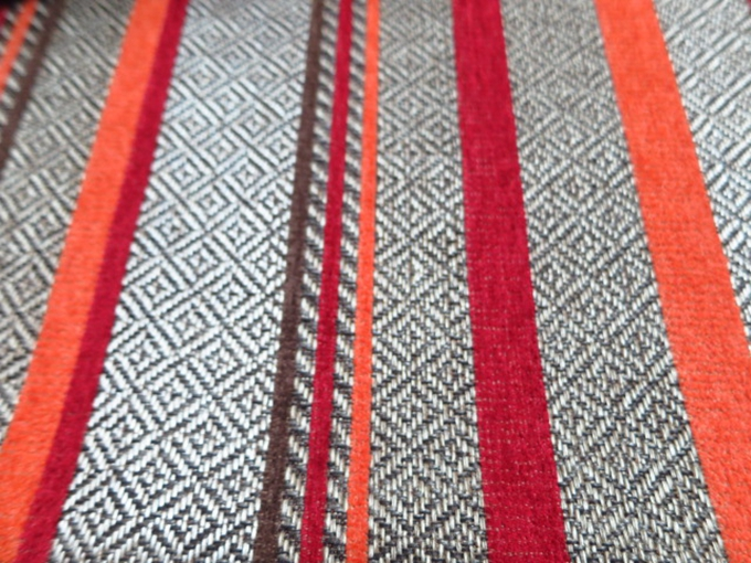 sofa fabric,upholstery fabric,curtain fabric manufacturer 100